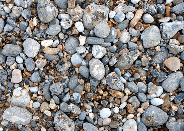 MG 7117 
